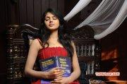Latest Pic South Actress Monal Gajjar 7286