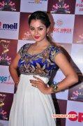 Monal Gajjar Actress 2015 Image 6646