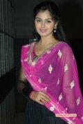 Monal Gajjar Cinema Actress Pictures 6788