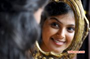 Monal Gajjar Oct 2015 Picture 4765