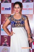 Monal Gajjar Tamil Heroine 2015 Gallery 511