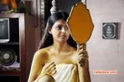 Monal Gajjar Tamil Heroine Wallpaper 804