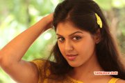 Monal Gajjar Tamil Movie Actress New Album 7306