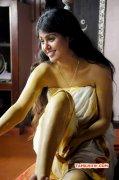 Monal Gajjar Tamil Movie Actress Pic 8794