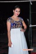 New Still Monal Gajjar South Actress 7314