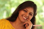 Photo Tamil Heroine Monal Gajjar 3208
