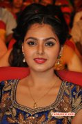 Tamil Actress Monal Gajjar Gallery 3076