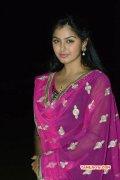 Tamil Heroine Monal Gajjar Oct 2014 Wallpaper 5953