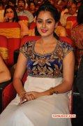 Tamil Movie Actress Monal Gajjar New Galleries 283