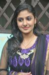 Tamil Actress Monica 592