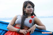 Tamil Actress Monisha 6320