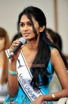Tamil Actress Mourhrna Anetha Reddy Photos 1611