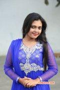 2015 Gallery Mridula Vijay Heroine 9950