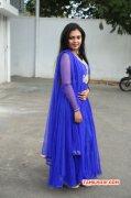 2015 Photos Mridula Vijay South Actress 7018