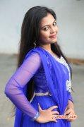Film Actress Mridula Vijay 2015 Wallpaper 6785