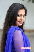 Latest Albums Actress Mridula Vijay 6775