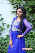 Latest Galleries Mridula Vijay Cinema Actress 8802
