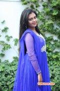 May 2015 Album Actress Mridula Vijay 2514