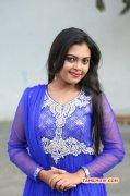 May 2015 Album Indian Actress Mridula Vijay 214