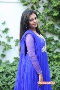May 2015 Galleries Mridula Vijay South Actress 4115