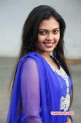 May 2015 Image Mridula Vijay Movie Actress 8432