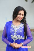 May 2015 Pictures Mridula Vijay Tamil Heroine 6944
