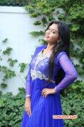 May 2015 Wallpapers Mridula Vijay Actress 3881