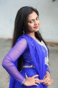 Mridula Vijay Cinema Actress 2015 Gallery 7476