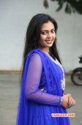 Mridula Vijay Tamil Heroine 2015 Wallpaper 8384