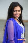 New Album Movie Actress Mridula Vijay 8357