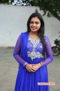 New Pics Cinema Actress Mridula Vijay 6179
