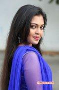 New Wallpaper Mridula Vijay Heroine 2988