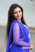 Recent Images Cinema Actress Mridula Vijay 8108
