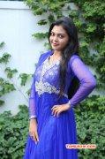 Tamil Heroine Mridula Vijay May 2015 Stills 8586