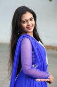 Tamil Heroine Mridula Vijay New Images 9976