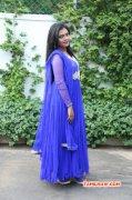 Wallpaper Movie Actress Mridula Vijay 3968