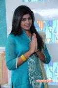 Film Actress Naina Sarwar 2016 Galleries 7025
