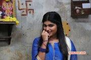 Film Actress Naina Sarwar Wallpaper 1103