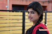 Jul 2016 Galleries Naina Sarwar Tamil Actress 7961