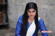 Latest Album Movie Actress Naina Sarwar 5107