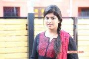 Latest Album Naina Sarwar Film Actress 6947
