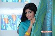 Latest Wallpapers Indian Actress Naina Sarwar 620