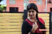 Naina Sarwar Cinema Actress Latest Still 9288