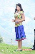 Naina Sarwar Cinema Actress Photos 7199