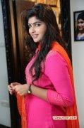 Naina Sarwar Film Actress New Albums 4572