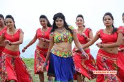 Naina Sarwar Heroine 2016 Pics 1000