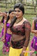 Naina Sarwar Tamil Actress Aug 2016 Album 4396