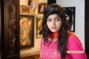 Naina Sarwar Tamil Heroine 2016 Images 1987