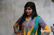 New Stills Naina Sarwar Tamil Actress 1848