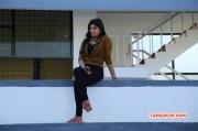 Recent Galleries Naina Sarwar 3225